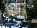 Repase UAZ 1.,14.,20.9.2012