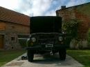 Repase UAZ 14.10.2012