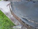 Repase UAZ 17.6.2012