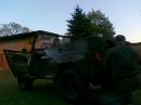 Repase UAZ 20.10.2012